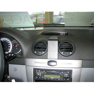 Brodit ProClip Chevrolet Lacetti 05-11, Nubira Stationwagon 05-11, Suzuki Reno 05-10, na střed