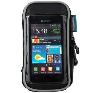 Roswheel brašna na mobilní telefon na řídítka
