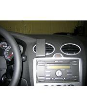 Brodit ProClip montážní konzole pro Ford Focus 05-10, na střed vlevo