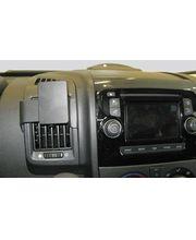 Brodit ProClip montážní konzole pro Citroen Jumper/Fiat Ducato/Peugeot Boxer 15-17, na střed