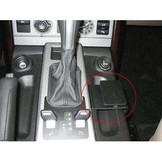 Brodit ProClip montážní konzole pro Land Rover Range Rover 02-06, na střed vpravo dolů