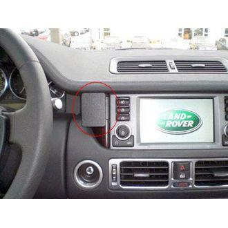 Brodit ProClip montážní konzole pro Land Rover Range Rover 02-12, na střed vlevo