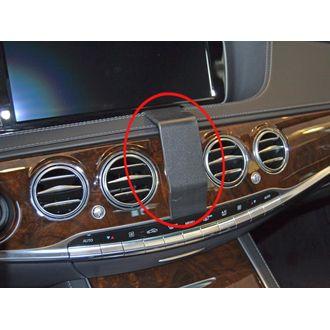 Brodit ProClip montážní konzole pro Mercedes Benz S-Class 14-20, na střed