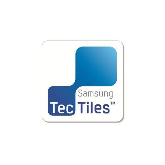 Samsung NFC štítky TecTiles EAD-X11SW, 5ks