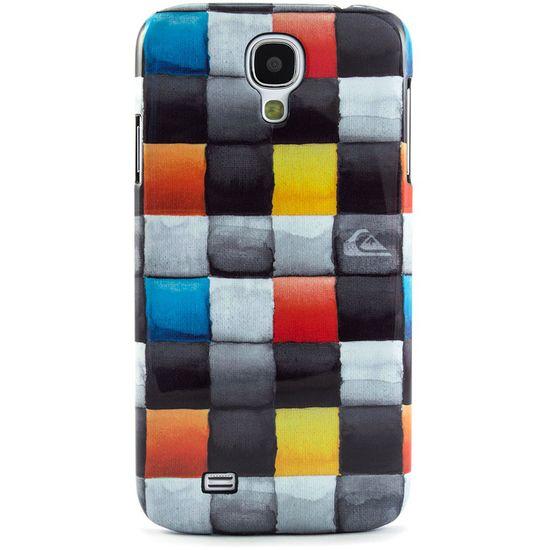 Zadní ochranný kryt Quiksilver pro Samsung Galaxy S5, motiv Redemption