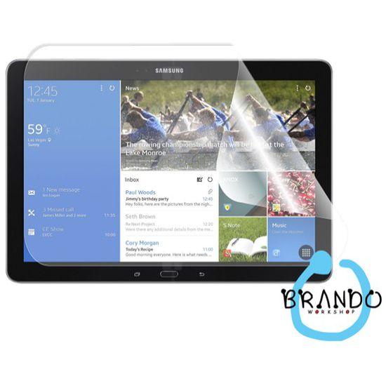 Fólie Brando antireflexní - Sony Xperia Z2 Tablet