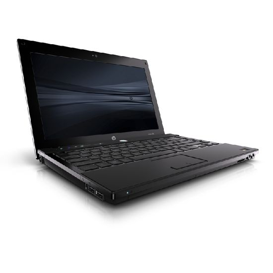 HP ProBook 4310s T6670/3GB/320GB(7.2)/13.3 HD/DVD±RW/WiFi/BT/Win 7 Pro + XPP + brašna