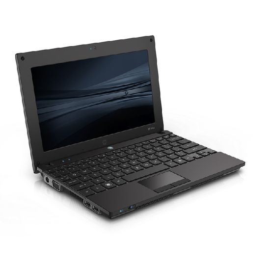 HP Mini 5101 Atom N280/1GB/160(7.2)GB/10.1 HD/BT/ Win7 Starter